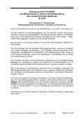Chemietechnik - Berufsbildung - Page 3
