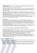 Informationen zum fachlichen Schwerpunkt Informatik 3-jährige ... - Page 2