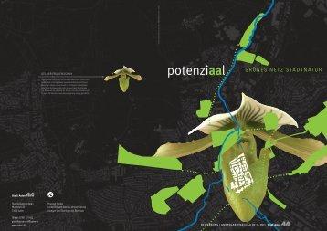 potenziaal - Stadt Aalen