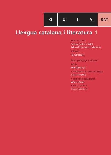 guia didàctica - laGalera.Text