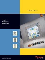 ntgensysteme - PDF runterladen