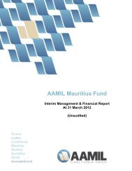 Anglo-mauritius investment managers limited charlie younger rathbones investment