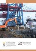Heidemann Abbruch GmbH Unternehmensbroschüre als PDF - Seite 2