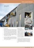 Heidemann Abbruch GmbH Unternehmensbroschüre als PDF - Seite 7