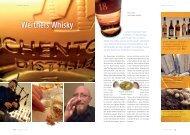 Werthers Whisky - Udo Heidemann GmbH