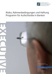 Programm - 1 PLUS i GmbH
