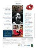 april-2011 - Page 4
