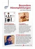 alban gerhardt & thomas larcher - Heidelberger Frühling - Seite 4