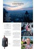 november-2010 - Page 3