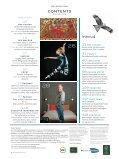 november-2010 - Page 4