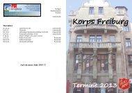 PDF-Datei-Download (1.1 Mb): Klick hier - Die Heilsarmee