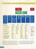 Jahresbericht 2008 (inkl. Spartenrechnung) - Die Heilsarmee - Page 4