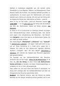 Predigt lesen - 03. Juni 2012 - Die Heilsarmee - Page 2