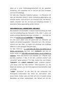 Predigt lesen - 03. Juni 2012 - Die Heilsarmee - Page 4