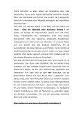 Predigt lesen - 03. Juni 2012 - Die Heilsarmee - Page 6
