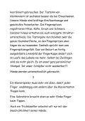 Predigt lesen - 18. Nov 2012 - Die Heilsarmee - Page 2