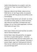 Predigt lesen - 18. Nov 2012 - Die Heilsarmee - Page 3