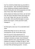 Predigt lesen - 18. Nov 2012 - Die Heilsarmee - Page 4