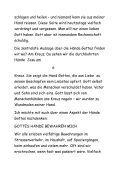Predigt lesen - 18. Nov 2012 - Die Heilsarmee - Page 5
