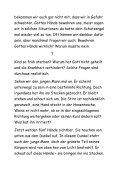 Predigt lesen - 18. Nov 2012 - Die Heilsarmee - Page 6