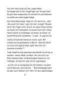 Predigt lesen - 18. Nov 2012 - Die Heilsarmee - Page 7
