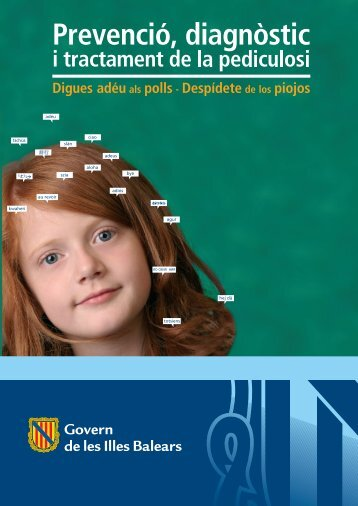 polls - El Web Educatiu de les Illes Balears