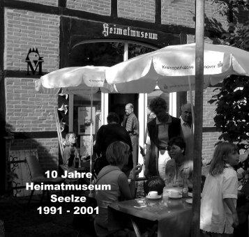PDF Download - Heimatmuseum Seelze