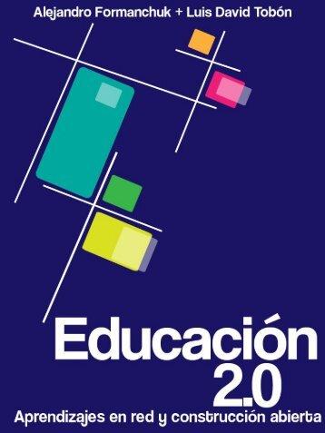 EDUCACI%C3%93N2.0