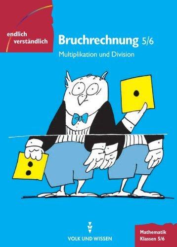2 - Heinrich-Roth Montabaur Schule