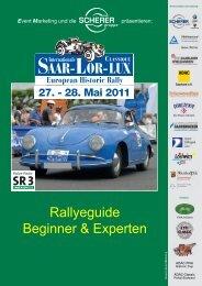 28. Mai 2011 - Wolfgang Heinz Event Marketing