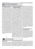in Heitersheim - Seite 4