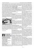 in Heitersheim - Seite 5