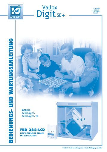 heinemann chemistry 1 pdf free