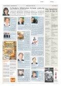 Hamburgs Beste Arbeitgeber - Page 4