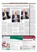 Hamburgs Beste Arbeitgeber - Page 5