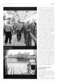 viatges - Raco - Page 7