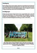 Sommercamp Layout - Helen Doron Early English - Seite 3