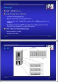 Oracle Real Application Clusters: Requirements ... - Held Informatik - Seite 4