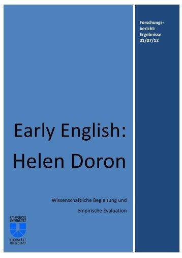 (PDF). - Helen Doron Early English
