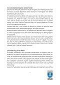 (PDF). - Helen Doron Early English - Seite 7