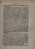 CONTINUA LA CONVERSASIO - Page 7