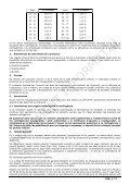 PlanCaixa Futur Garantit - VidaCaixa - Page 3