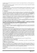 PlanCaixa Futur Garantit - VidaCaixa - Page 4