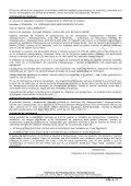 PlanCaixa Futur Garantit - VidaCaixa - Page 5