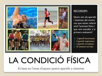 1112_1ESO_condició física