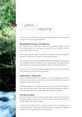 Årsöversikt - Helvar - Page 3
