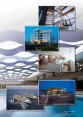 Lighting Systems Applications - Helvar - Page 3