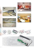 Lighting Systems Applications - Helvar - Page 5