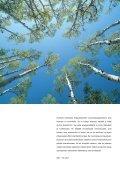 iDim - vaivatonta energiansäästöä - Helvar - Page 2