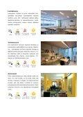iDim - vaivatonta energiansäästöä - Helvar - Page 6